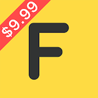 Fordeal icon