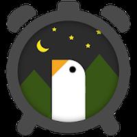 Early Bird Alarm Clock