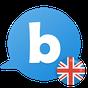 Aprenda inglês com busuu 16.5.0.67