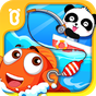 Happy Fishing: game for kids 8.33.00.00