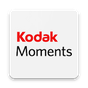 KODAK MOMENTS App 7.6.0