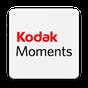 KODAK MOMENTS imprimir fotos 7.7.0
