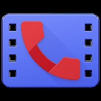 Video Caller Id apk icon