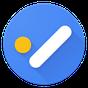 Google Задачи: все ваши дела под контролем 1.6.252998808.release