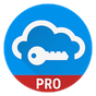 SafeInCloud Password Manager 17.2.3