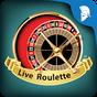 Roulette Live 5.1.5