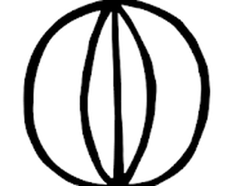 Online Free match making Kundalì
