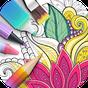 Garden Coloring Book 3.0.2