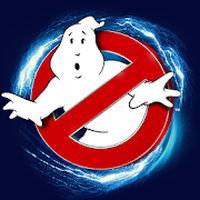 Ícone do Ghostbusters World