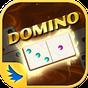 Mango Domino - Gaple 1.7.0.3