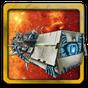 Star Traders RPG Elite 6.2.3