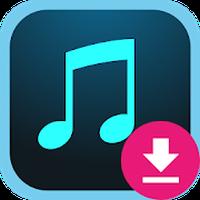 Ícone do Free Mp3 Music Downloader