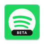 Spotify Lite 0.12.86.59