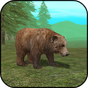 Wild Bear Simulator 3D 2.0