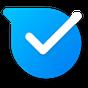Microsoft Kaizala – chat e tarefas da equipe 1.1.0914.3711