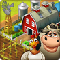 Farm Dream: Village Harvest Paradise - Day of Hay 1.6.2