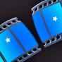 Movavi Clips – бесплатный видеоредактор 3.8