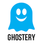 Ghostery Privacy Browser 2.4.4