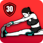 Stretching Exercises - Flexibility Training 1.0.9