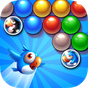 Bubble Bird Rescue 2 - Shoot! 2.9.5