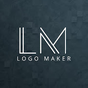 Logo Maker - Pro Logo Creator 18.9
