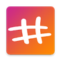 Top Tags pour Likes Instagram 2.34