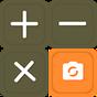 Calculator+ 1.2.4