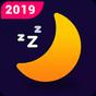 Uyku Sesleri - Rahatlayın ve Uyuyun 1.0.45