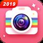 셀키 카메라 - 뷰티 카메라 및 사진 편집기 1.3.8