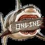 Raft Survival: Multiplayer 48.0