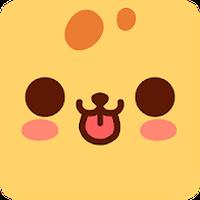 Icône de KleptoChiens