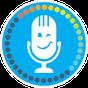 Aprenda a falar Inglês 3.0.265.20190414