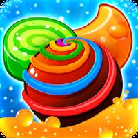 Jelly Juice icon