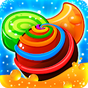 Jelly Juice 1.64.0