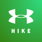 Map My Hike GPS Hiking  APK
