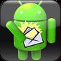 Ringtones engraçados SMS 3.6