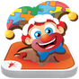 Toddler Kids Puzzles PUZZINGO 7.40
