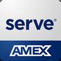 Serve 4.0.0.28