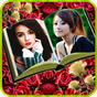 livre photo collage maker 1.15
