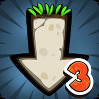 Pocket Mine 3 icon