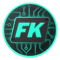 Franco Kernel Manager Updater 4.1.2