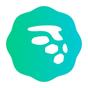 MoneyLion: Boost Your Wallet 5.17.0