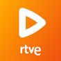 RTVE.es | Tableta v3.0.3