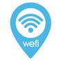 WeFi Pro - Automatic Wi-Fi 5.0.0.98