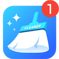 Cleaner - Phone Clean & Booster & Power Clean アイコン