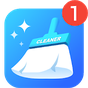 Cleaner - Phone Clean & Booster & Power Clean 1.5.4