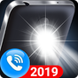 Flash Alerts LED - Call, SMS 1.3.1