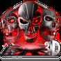 Launcher de Caveira em 3D 5.64.11