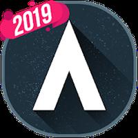 Apolo Launcher icon