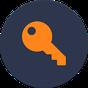 Avast Senhas 1.6.3